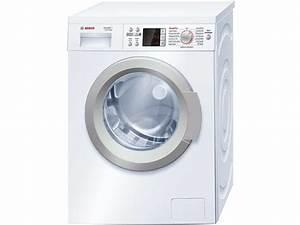 Bosch Maxx 8 : download bosch vaskemaskine maxx 6 manual booktracker ~ Michelbontemps.com Haus und Dekorationen