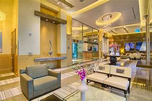 Turnberry Towers Las Vegas Condos for Sale