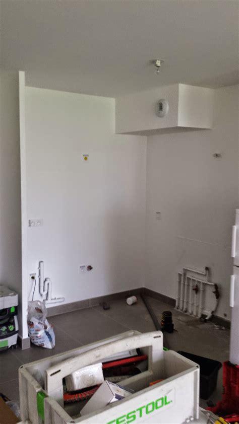 installateur cuisine ikea installateur de cuisine ikea et autres marques