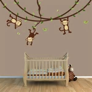 babyzimmer gestalten junge die 25 besten ideen zu dschungel kinderzimmer auf dschungel kinderzimmer und safari