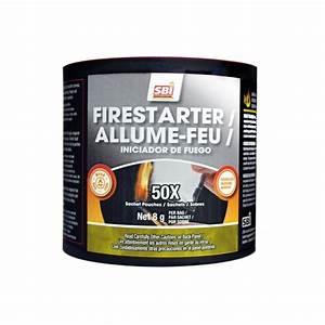 Allume Feu Cire : heatpro fournaises bois drolet ~ Premium-room.com Idées de Décoration