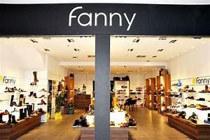 Magasin Ouvert Dimanche Marseille : fanny chaussures marseille 13011 horaire d 39 ouverture ~ Dailycaller-alerts.com Idées de Décoration