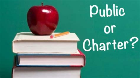 public schools outperform charter schools broward county tamarac talk