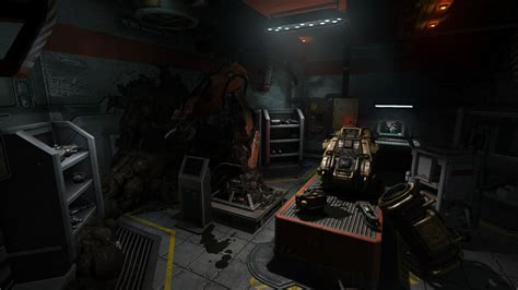 A watery grave: the melancholy underwater horror of Soma ...