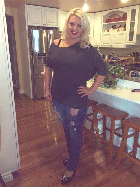 Best Beautiful Curvy Women Candidsselfies Images On Pinterest Curvey Women Curvy