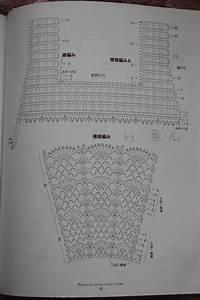 Fan Mesh Baby Dress Pattern Crochet  U22c6 Crochet Kingdom