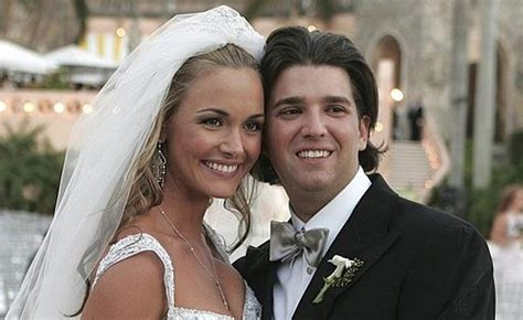trump vanessa donald jr haydon wife worth age bio married biographytree wedded lago mar modelling husband wiki career height reserves