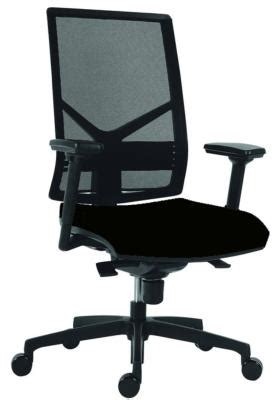 chaises de bureau ergonomiques fauteuil ergonomique d 39 ordinateur siège ergonomique d