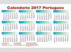calendario 2017 em portugues newspicturesxyz