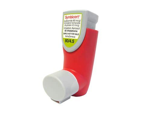 chambre inhalation image gallery inhaler