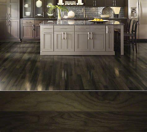 shaw flooring san diego top 28 shaw flooring phone number shaw hardwood flooring acorn tan oak vancouver laminate