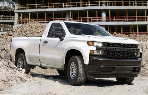 Ace Of Base 2019 Chevrolet Silverado 1500 W T The Truth Make Your Own Beautiful  HD Wallpapers, Images Over 1000+ [ralydesign.ml]