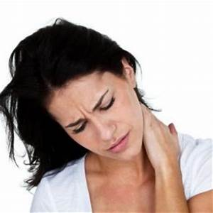 Muscle Tension Treatment - Newport Beach, Orange County, CA