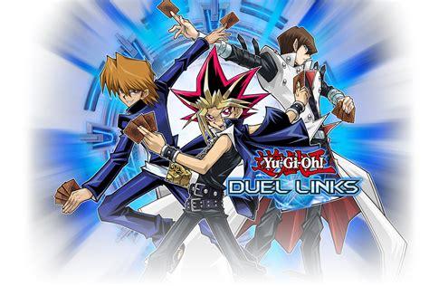Yu Gi Oh Online Duel Evolution Free Uncarsand