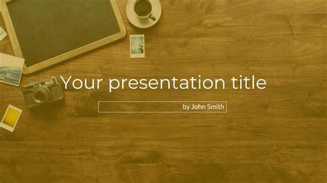 elegant google  themes  powerpoint templates