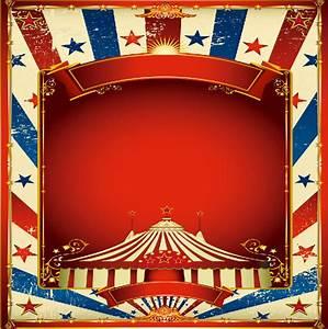 Popular Carnival Backdrop-Buy Cheap Carnival Backdrop lots ...