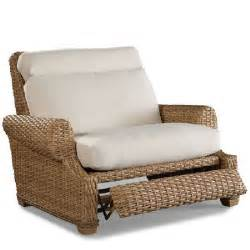 Round Garden Chair Seat Pads by Lane Venture Wicker Furniture Browse By Furniture