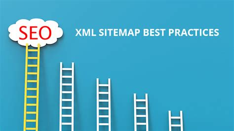 Xml Sitemap For Subdomains How Add Google