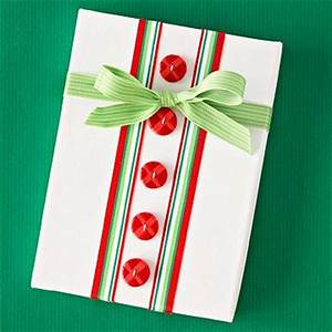 1000 images about Creative Gift Wrapping on Pinterest