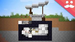 Minecraft Feuerwerk Bunt Machen : how to make an automated shop in minecraft youtube ~ Lizthompson.info Haus und Dekorationen