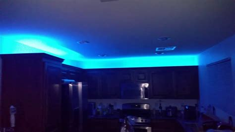 philips kitchen lights cabinet led lighting along with philips hue 1475