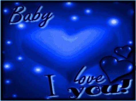 love  baby wallpaper gallery