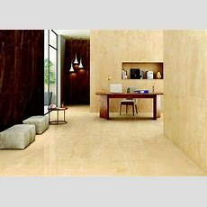 Free Images  Architecture, House, Floor, Home, Architect