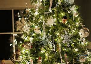 christmas tree decorations new zealand nz to make with multicolor lights