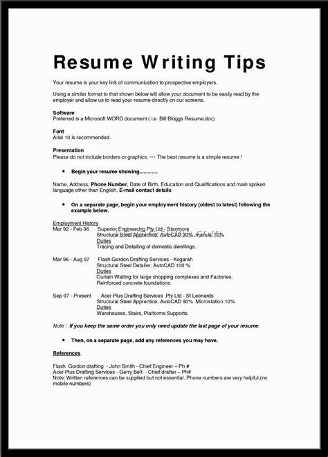 Cheap college essay ghostwriter sites ca - www