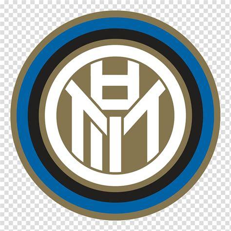 Ac Milan Logo Transparent