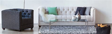 shabby chic möbel günstig shabby chic m 246 bel g 252 nstig kaufen fashion for home