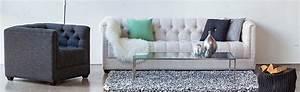 Shabby Möbel Online : shabby chic m bel g nstig online kaufen fashion for home ~ Sanjose-hotels-ca.com Haus und Dekorationen