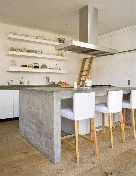 enduit pour cuisine enduit pour plan de travail cuisine enduit et mur maison