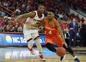 Syracuse Basketball: Virginia Game Preview | FOX Sports