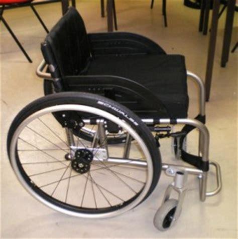 fauteuil roulant manuel 224 ch 226 ssis fixe xlt fabriqu 233 par invacare