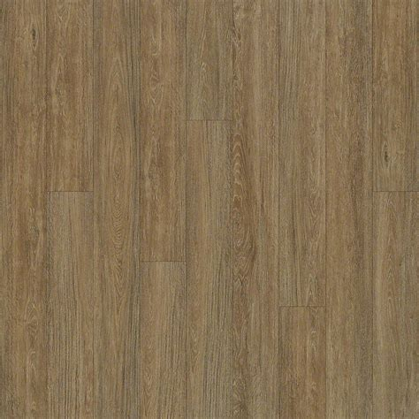vinyl flooring empire hdx 10 ft wide granite spek tuxedo vinyl universal flooring your choice length hxw70ct10x1tuxgc