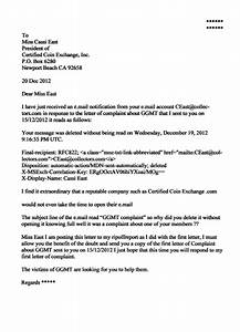 chargeback dispute letter docoments ojazlink With letter of rebuttal template