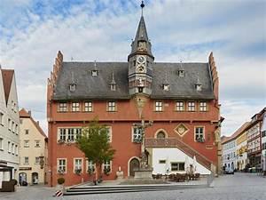 Rathaus Neukölln öffnungszeiten : kontakt ffnungszeiten stadt ochsenfurt ~ One.caynefoto.club Haus und Dekorationen