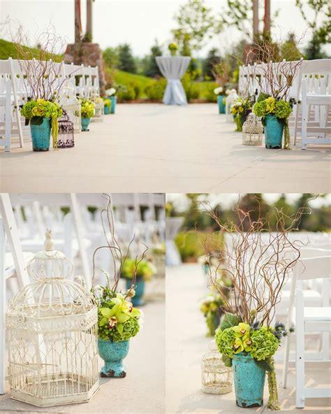 17 best images about aqua gray wedding on pinterest