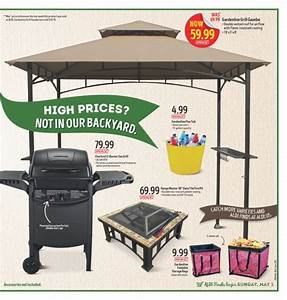 Gas Grill Aldi : 25 inspirations of aldi grill gazebo ~ Kayakingforconservation.com Haus und Dekorationen