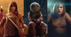 11 Best Indie Horror Movie Gems of the Last Decade ...