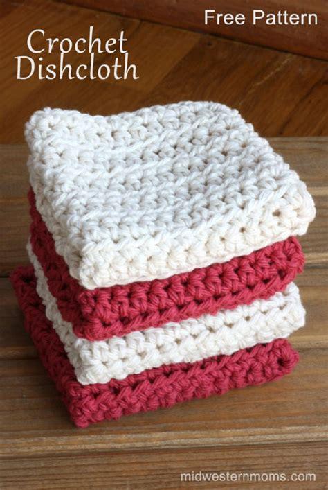 free crochet dishcloth patterns dishcloth related keywords suggestions dishcloth long tail keywords
