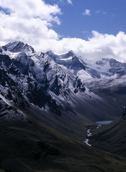 mountain ranges of himalayas 28 images where are the himalayas mountain range himalayan