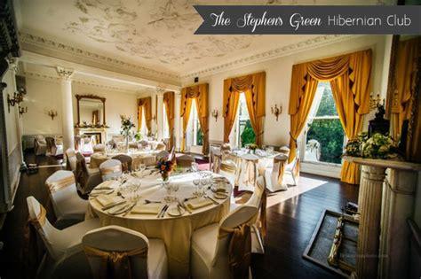 amazing irish wedding venues   perfect
