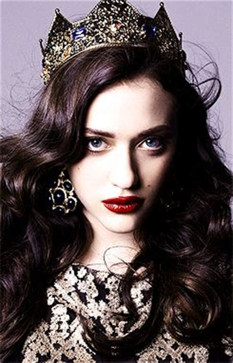 Best Kat Dennings Images Pinterest Celebs Girl