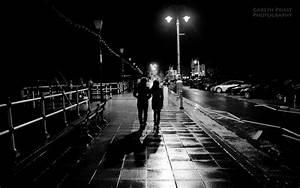 Wallpaper, Landscape, Contrast, Street, Light, People, Portrait, Dark, City, Night, Fishermen