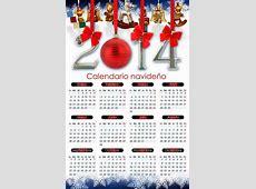 100 Cien Calendarios Tabloide 2018 Personalizados 32x47cm
