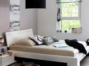 amenager chambre 10m2 au secours je veux aménager ma chambre de 9 m2 par