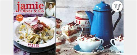 recette de oliver sur cuisine tv recette tiramisu oliver recettes de tiramisu
