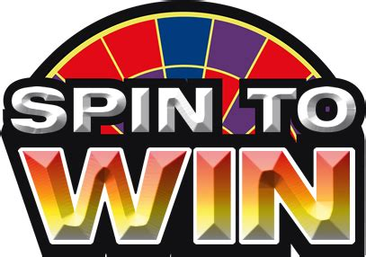 Spin … And Win  Virgin Active South Africa